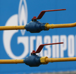 Chisinau will hand over its repayment schedule for the $400-million gas debt to Russian energy giant Gazprom in late 2014 or early 2015