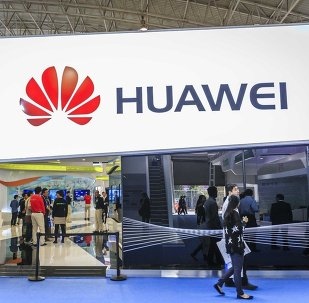 Chinese telecommunications company Huawei has partnered with Russia's MegaFon to begin planning on the provision of 5G mobile internet ahead of the 2018 FIFA World Cup.