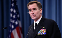 Military budget cuts stand in way of Obama's defense strategy: Pentagon