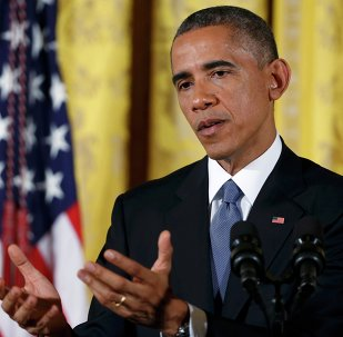 Obama responds to critique of his immigration plan