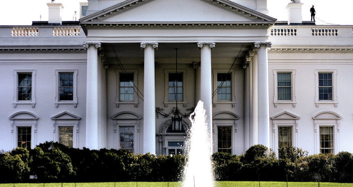 The arrest of Lenhart is the latest security concern at the White House after a series of incidents in recent months.