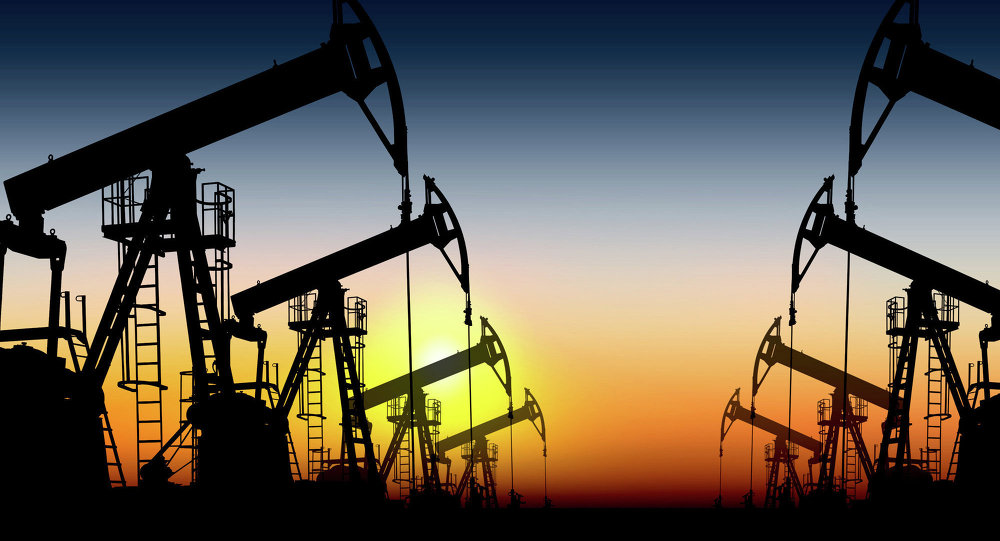 Oil markets were negatively affected by Saudi Arabia's decision to cut prices for January deliveries to US and Asian customers.