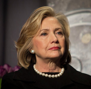 Hillary Clinton, the former Secretary of State, has recently announced her candidacy for the 2016 Democratic presidential nomination.