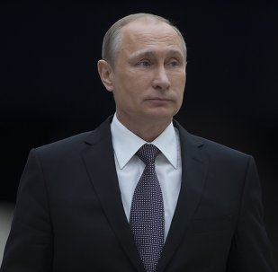 Speaking at an award ceremony for Russia's Heroes of Labor May 1, President Vladimir Putin stressed that Russia has demonstrated its ability to face the most complex of economic challenges.