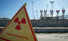 Chernobyl: Remembering the Worst Human Made Disaster
