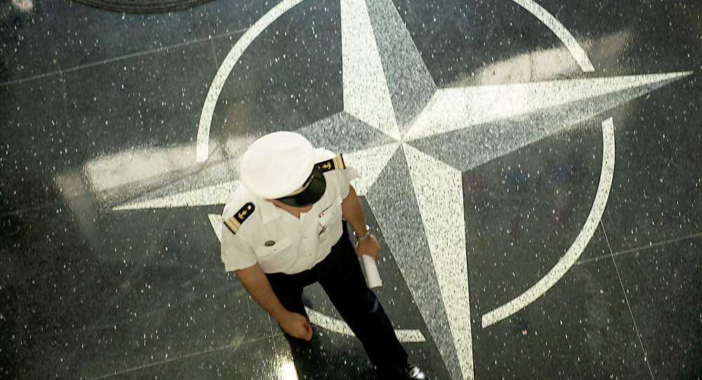 Germany Wants to Resume the NATO-Russia Council