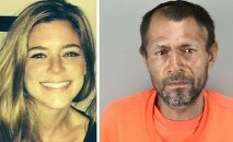 Francisco Sanchez murdered Kathryn Steinle after being deported five times