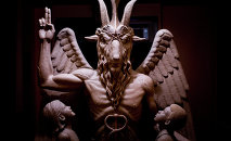 Satanists Now Eye Arkansas to Erect Statue Outside Statehouse