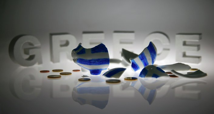 The future of the Eurozone could be in danger if the Eurogroup and Greece fail to reach an agreement to settle the Greek debt crisis, President of the European Parliament Martin Schulz said Monday.