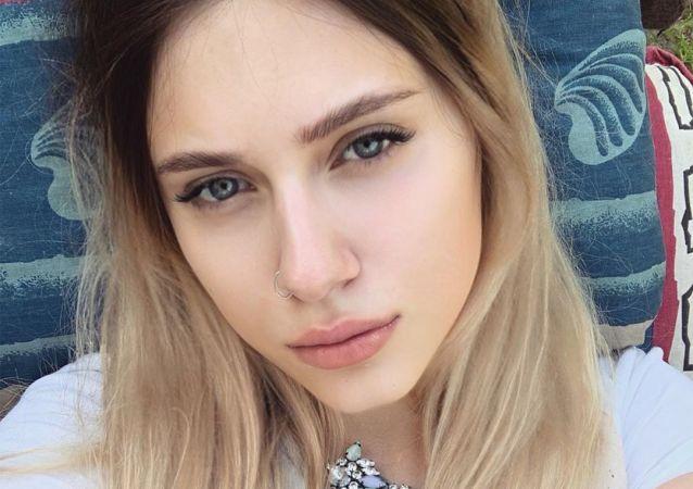 Liay Novikova