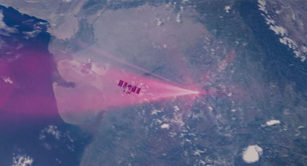 Nuevos radares: Rusia prueba un radar basado en satélites 1076058468