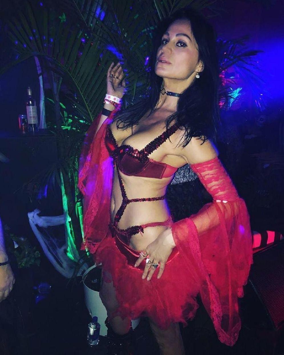 Elisabetta Tai