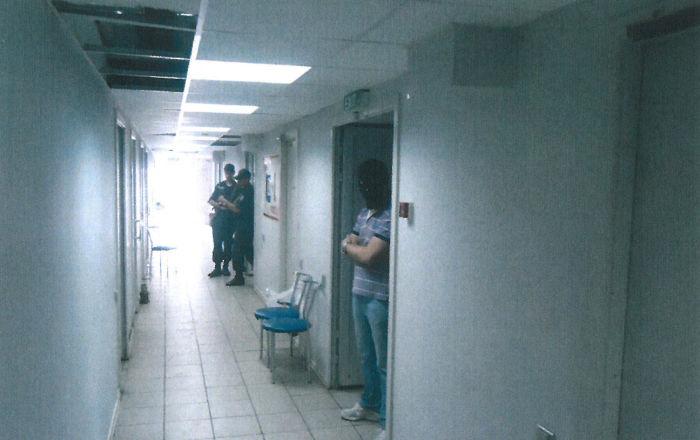 Sputnik Finds New Proofs of Ukraine's Secret Jail Existence in Mariupol