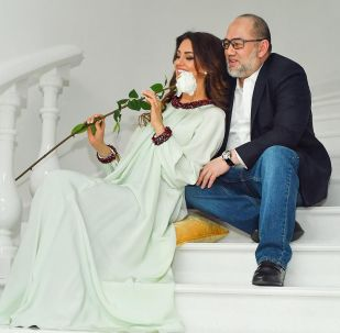 Rihana Oksana Petra