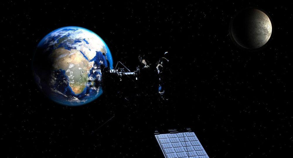 US to Start Assembling Gateway Lunar Outpost No Earlier Than May 2024, NASA Says