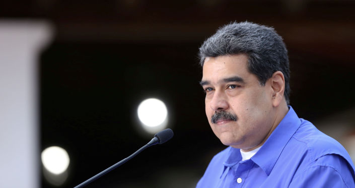 Venezuela Studying Use of Various Cryptocurrencies in Trade Besides Petro, Maduro Says