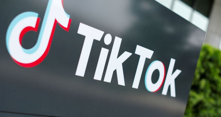 China's ByteDance Focuses on Global Growth Amid Fears Over TikTok Future in US