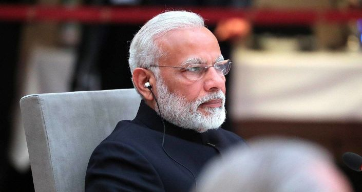 PM Modi Invited to G7 Summit in UK in June, Boris Johnson Likely to Visit India Before Event
