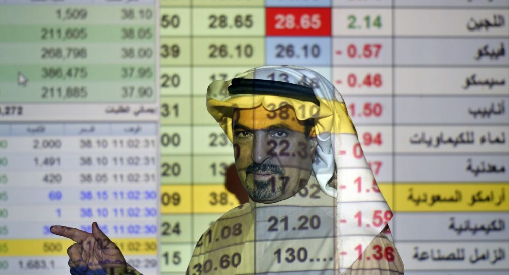 Saudi Central Bank Faces Biggest Shakeup in 70 Years as Crown Prince Seeks to Cut Dependence on Oil