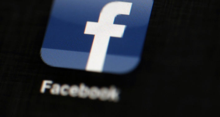 Facebook Names First Ever Chief Compliance Officer as Social Media Giant Faces Regulatory Scrutiny