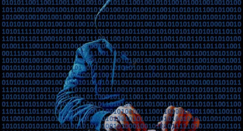 Cybercrimes Cost Global GDP $1tn in 2020, Most Firms Have No Prevention Plans For Hacks, Report Says
