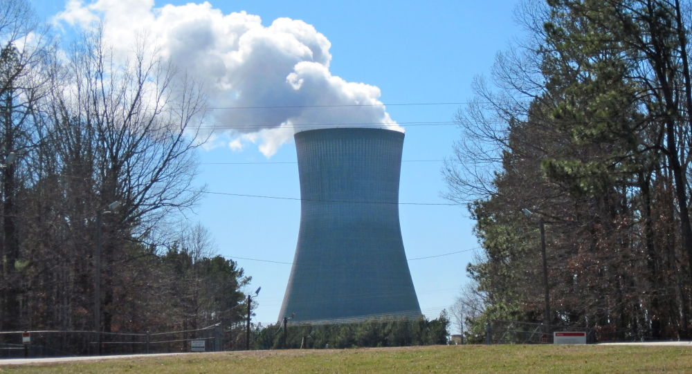 'Catastrophic' Nuclear Power Accidents 'Highly Likely' If US Reactors Are Extended For 100 Years