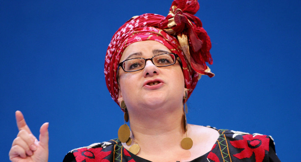 Court Ruled in Favour of Kids Company Executives, Tainted by Sex Abuse Claims and Insolvency
