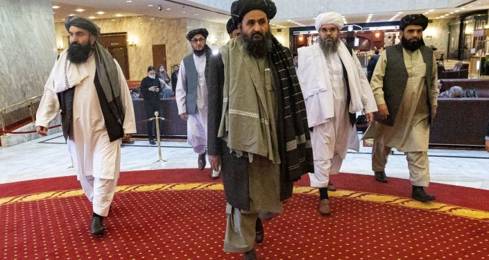 How America's Back-and-Forths on Deal With Taliban Add Uncertainty to Afghan Peace Process