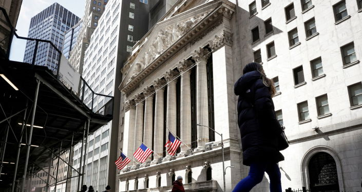 Dow Jones, S&P Surge to Record Highs as Federal Reserve Stays Course With Stimulus