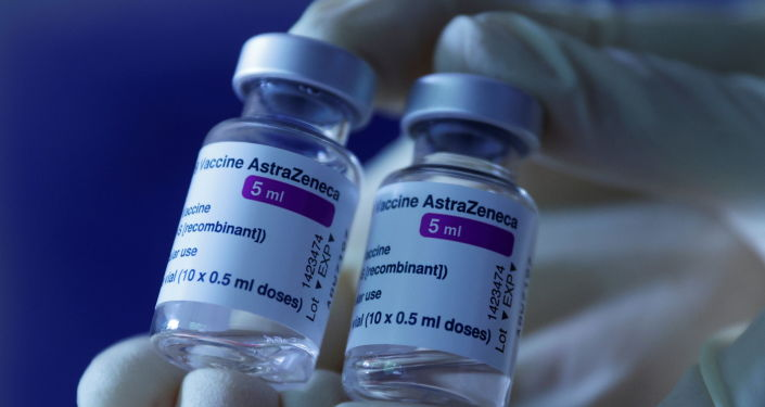 Three Shots: Norway Identifying Risk Groups That Will Receive Extra Dose of COVID-19 Vaccine
