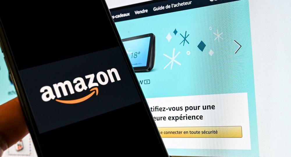 Microsoft Contests Amazon's Secret $10 Billion Cloud Computing Contract With NSA, Report Says