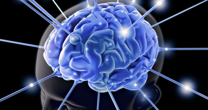 Study: Severe COVID-19 Patients at Risk of Reduced Grey Matter Volume