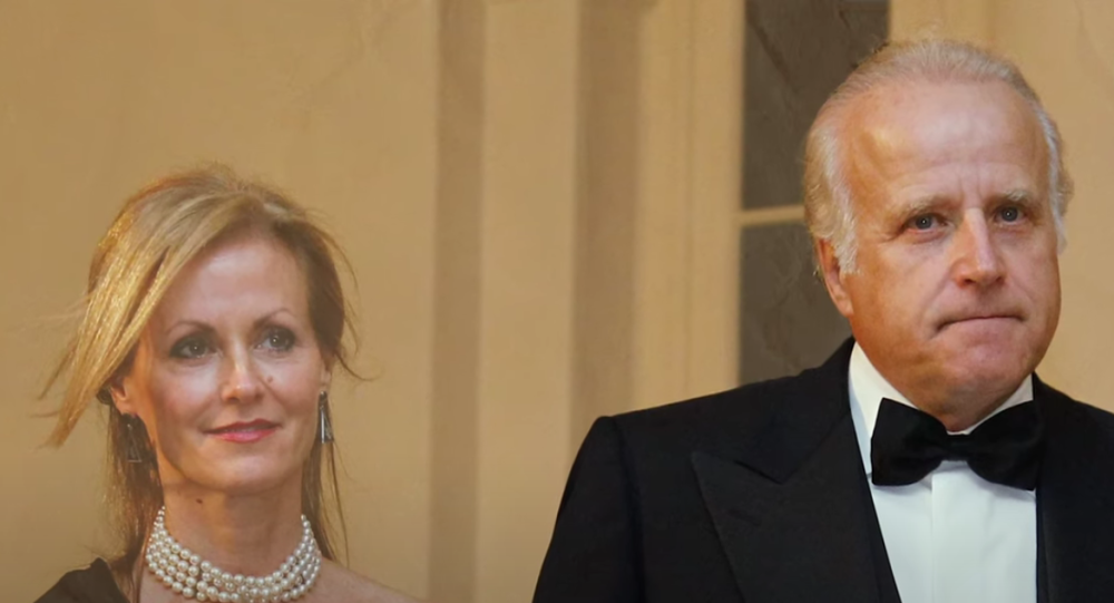 Biden's Brother Ditches UK Clean Energy Project After WH Review of Ethics, Standards for Relatives