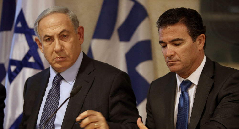 Poll Rates Ex-Mossad Chief Cohen as Potential Likud Party Leader if Netanyahu Steps Aside - Report