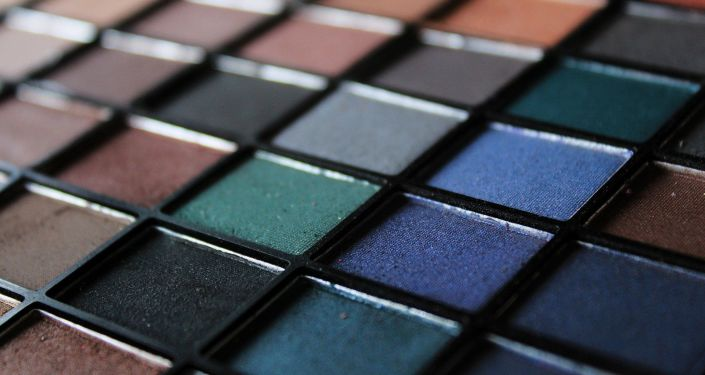 Toxic PFAS Chemicals Widely Used in Cosmetics Sold in US, Canada, Research Says