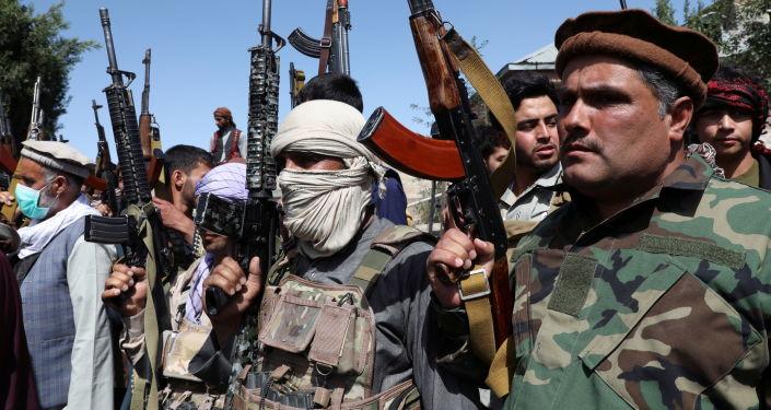 Dua terbunuh, 30 cedera dalam serangan Taliban di Afghanistan Timur, lapor laporan