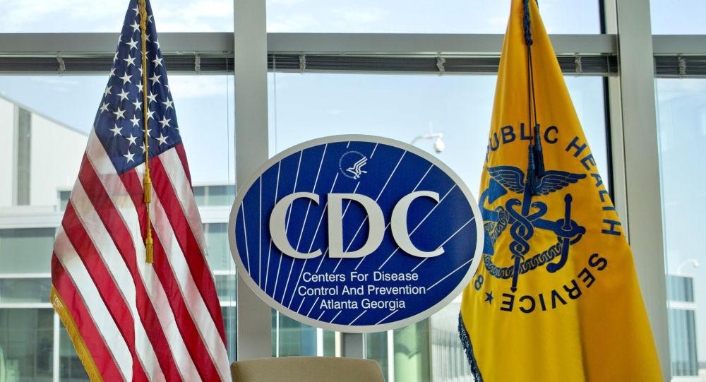 Rare, Potentially Lethal Disease Emerges in United States, CDC Investigates