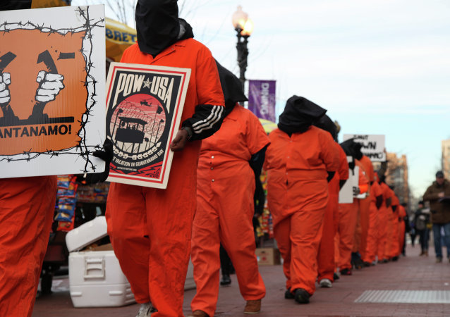 "The CIA's ""Torture Report"" has received much heated criticism, both from human rights activists and from apologists more concerned with national security."