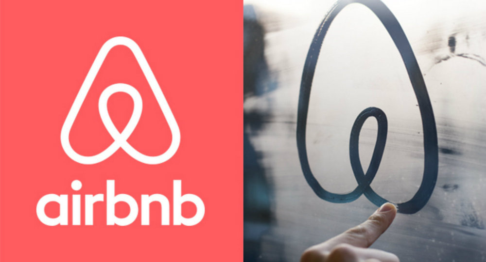 Airbnb Sued in US Over Ban on Illegal Settlement Rentals in