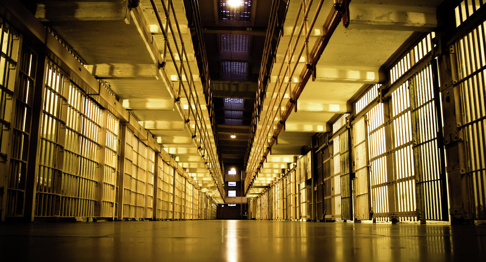 2014 saw a record number of 125 criminal exonerations.