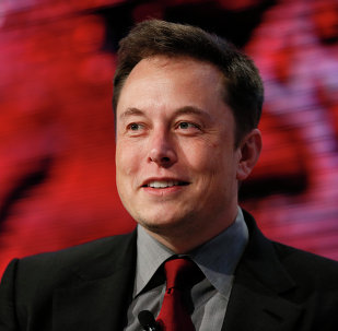 Close, but no cigar, Musk tweeted after the failure of the SpaceX Falcon 9 rocket to achieve a smooth landing earlier this month.