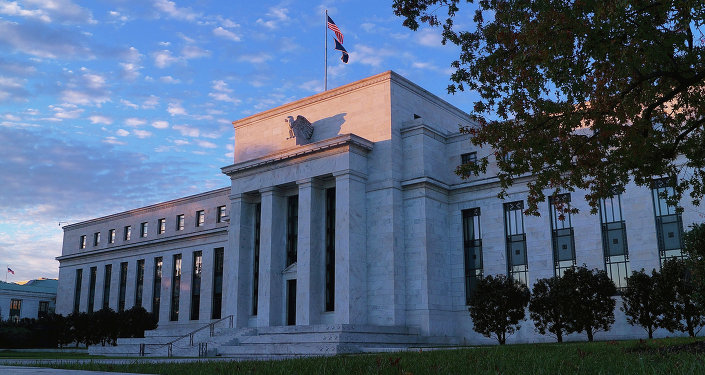 Federal Reserve officials are concerned that revealing too many monetary policy details would hurt their credibility and stoke financial market volatility.