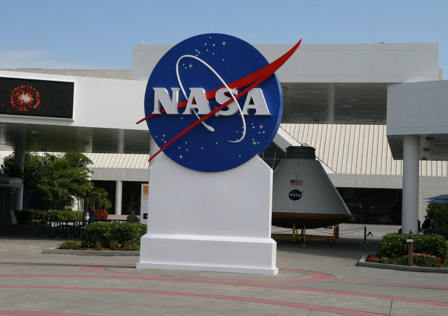 NASA announced that US has delayed the launch of the US National Oceanic and Atmospheric Administration's Deep Space Climate Observatory (DSCOVR) mission