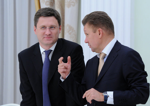 Vladimir Putin meets with Tomislav Nikolic