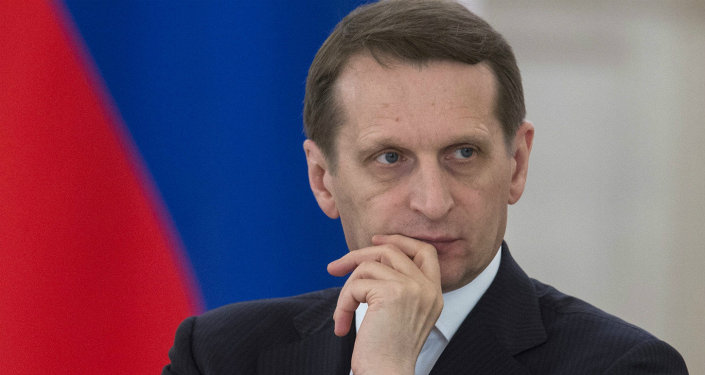 Joint meeting of Russian State Council and National Projects and Demographic Policy Council