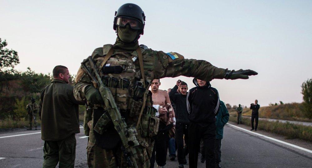 Картинки по запросу prisons SBU ukraine
