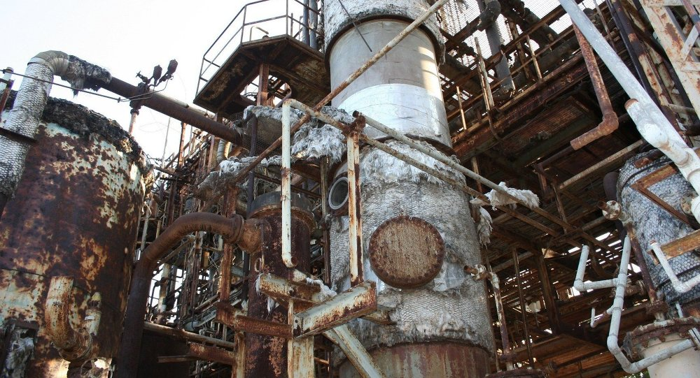 union carbide disaster in bhopal india case study The case gives an overview of the bhopal gas tragedy on december 3, 1984, poisonous gas leaked from union carbide india limited (ucil's) pesticide plant in bhopal, which killed thousands of.