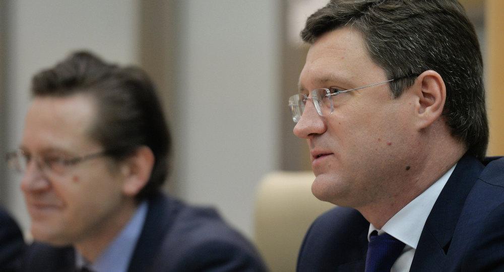 Eurasian bloc EEU, Iran may sign trade deal: Russian Federation
