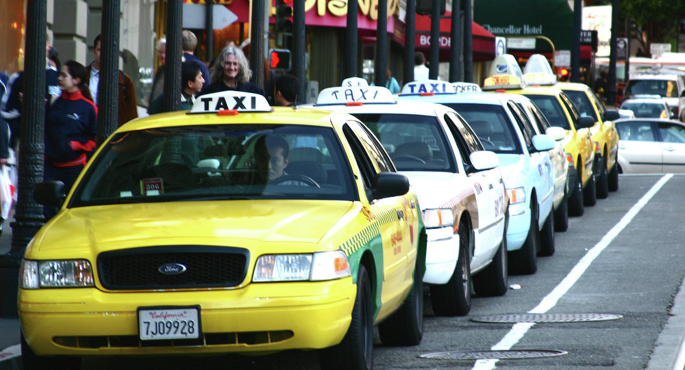 The successful spread of e-taxi apps around the globe has recently been fouled by several scandals, spurring calls for heavy government  regulation.