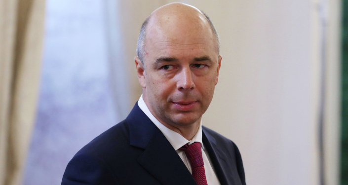 Russia's revised governmental anti-crisis plan forecasts a non-deficit budget by 2017 if oil prices remain above $70 per barrel, Russian Finance Minister Anton Siluanov said Tuesday.